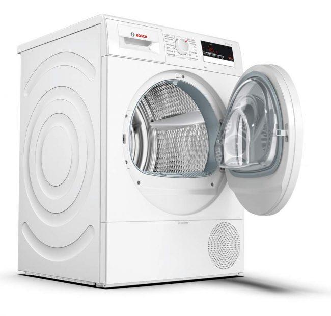 Las mejores secadoras domésticas para tener tu ropa seca en minutos