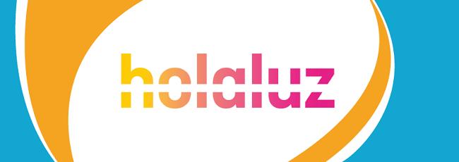 descripcion compañía-holaluz