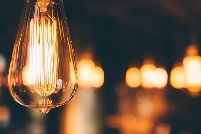 descripcion electricidad-consumo