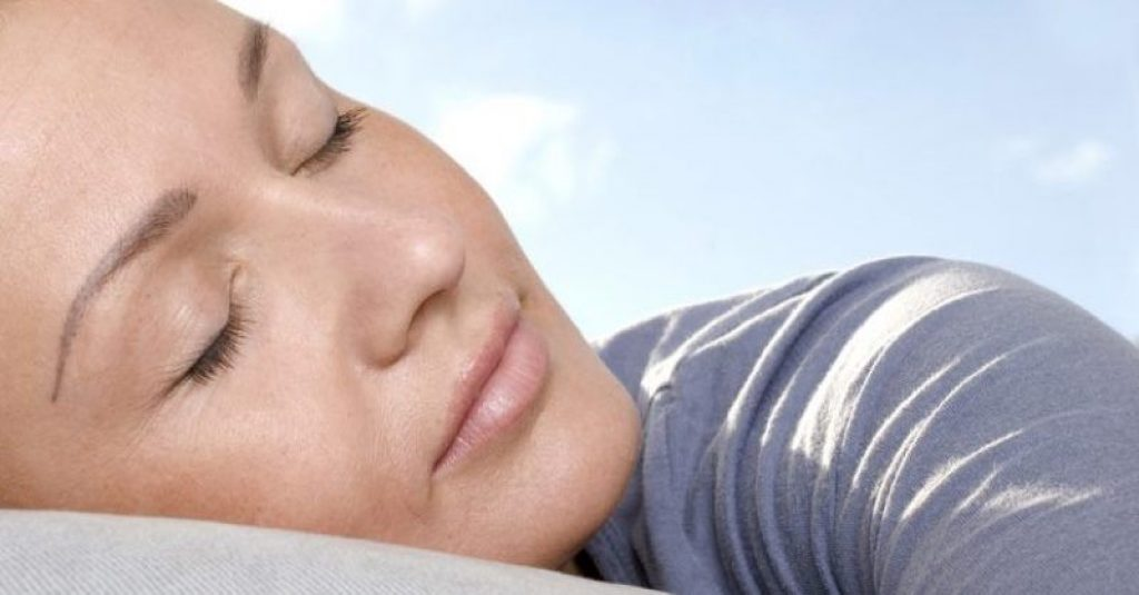 Top mejor pastilla para dormir bien