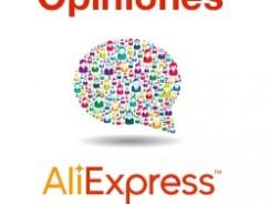 Aliexpress – Opiniones y consejos para comprar desde España
