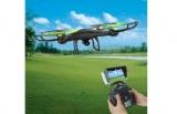 Los mejores drones con cámara