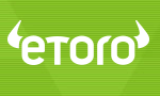 Opiniones Etoro – Operar en divisas y materias primas fácilmente
