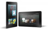 Tablet Fire Amazon – Opiniones y análisis