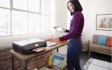 Las mejores impresoras multifunción para comprar