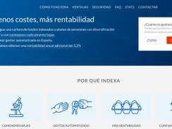 Opiniones Indexa Capital – ¿Por qué es tan interesante?