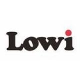 Lowi – Opiniones y mejores tarifas disponibles