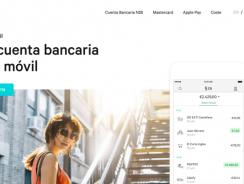 Banco N26 – Cuenta y Tarjeta Mastercard Gratis en todo Europa