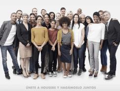 Opiniones Housers – Invertir en viviendas es posible