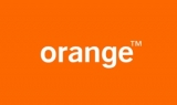 Orange – Opiniones y tarifas disponibles