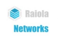 Raiola Networks – Opiniones y cupón descuento -20%
