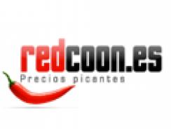 Opiniones Redcoon – Tienda online de electrodomésticos