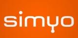 Simyo – Opiniones y mejores tarifas disponibles