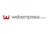 Opiniones de Webempresa, con descuento incluido