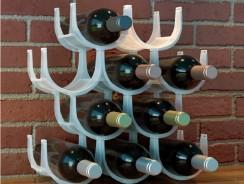 Los mejores botelleros