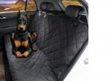 Las mejores cubiertas para asiento de coche para mascotas