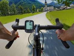 Los mejores cuentakilómetros para la bici