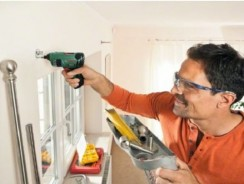 Mejores destornilladores eléctricos