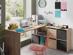 Los mejores escritorios baratos