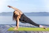 Las mejores esterillas para yoga