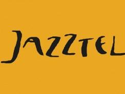 Jazztel – Opiniones y mejores tarifas disponibles