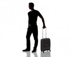 Top 4 Mejores maletas de cabina para el avión