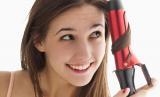 Top 10 Mejores rizadores de pelo para comprar