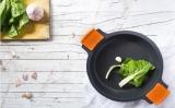 Las mejores ollas para la cocina – Cuál Comprar