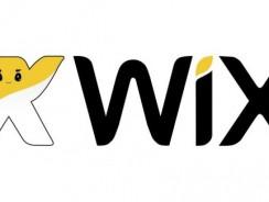 Opinión de Wix para crear una página web fácilmente
