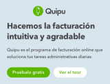 Opiniones de Quipu, ¿Por qué nos gusta tanto este programa de facturación?
