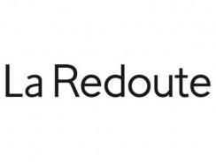 La Redoute – Comprar moda francesa al mejor precio