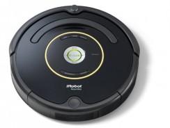 Aspirador robot Roomba 650, Análisis