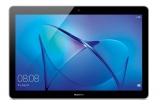 Tablet Huawei Mediapad T3 – Opinión y Análisis