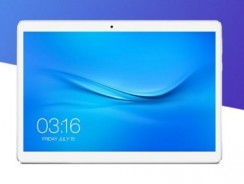 Tablet Teclast A10S