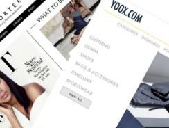 Yoox – Opiniones de la tienda online de moda